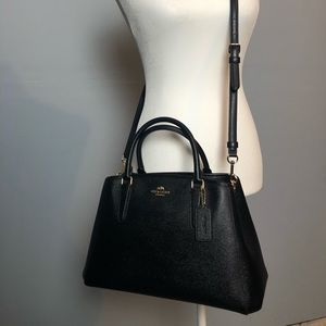 COACH Handbag - Excellent Condition!!